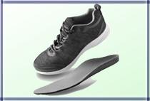 Custom Orthopedic Shoes